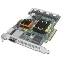 China AE312A - FC1242SR 4Gb 2-port PCIe Fibre hannel Host Bus Adapter on sale