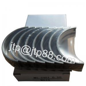 Buy cheap C240 Diesel Engine Spare Parts Main Beraing Set OEM 8-94142-208-0 product
