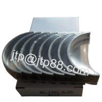 Buy cheap High Performance Diesel Engine Bearings 2J For Toyota Forklife 11705-48012 product