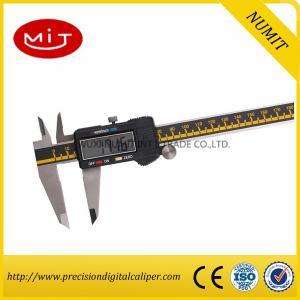 "Buy cheap Vernier Instrument for Diameter Measurement/0-200MM 8"" External Caliper for good sale product"