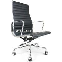 Office furniture eames mesh chair 95612928 - Chaise de bureau vitra ...