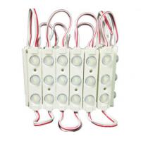 Buy cheap 7015 Type LED Module of advertisement light boxes product