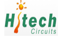 China Hitech Circuits Co.,Limited logo