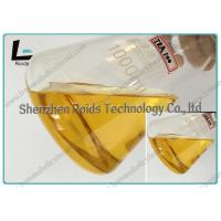 Quality Tren A 100 Revalor - H Trenbolone Acetate Finaplix Injectable Anabolic Steroids for sale