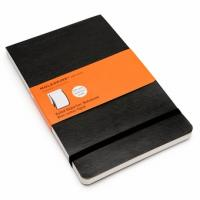 Buy cheap Recycle a5 cheap bulk notebooks product