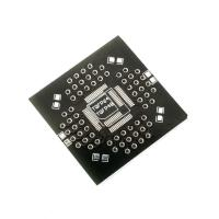 Buy cheap 10pcs,TQFP-64 TQFP-48 TO DIP FR4 HDI Printed Circuit Boards adapter Test Board product