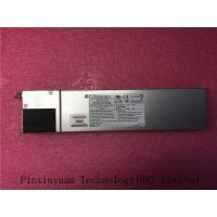 Buy cheap Ablecom Pws-801-1r (672042002948) Server Accessories Redundant  Switching Power Supply product
