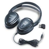 Buy cheap Active Noise Reduction Headphone for Travel product