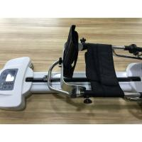 knee replacement exercise machine