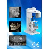 China Hires3D dental cone beam computed tomography CBCT for hospital wholesale