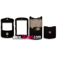 China Original Motorola V3 Accessories on sale
