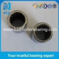 Buy cheap HFL1626 Needle Roller Clutch Thrust Bearing For Bicycle , One Way Roller Bearings product