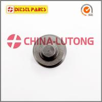 Quality 2 418 552 003 OVE162,om603 delivery valve,ve delivery valves,Yanmar Delivery Valve Set,bosch ve delivery valve for sale