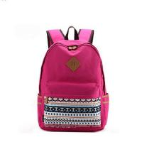 Buy cheap Lightweight Childrens School BackpacksPolyester Double Shoulder Straps product