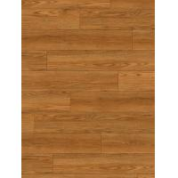 China PVC Resin Spc Vinyl Flooring Planks , Luxury Vinyl Plank Flooring KGSPC005 on sale