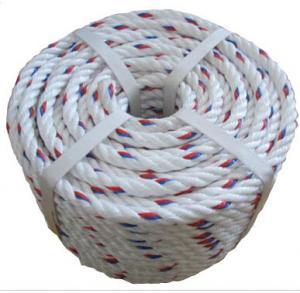 Buy cheap PP Danline Rope product