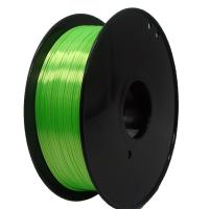 Buy cheap Biodegradable 0.02mm Tolerance PLA 3D Printer Filament product
