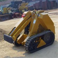 Buy cheap DH 1150 mini skid steer loader,used skid steer prices product
