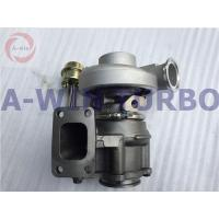 Buy cheap HX30W Turbo P/N 3592317/3592318 OEM 3800998 Truck Cummins DONG FENG MOTORS , from wholesalers