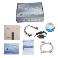 Buy cheap Universal Reader / Programmer Original Wellon GP-2 Programmer Update Online product