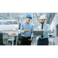 Buy cheap Certification 3rd Party Inspection , Intensive Supervision Probation Verification Testing product
