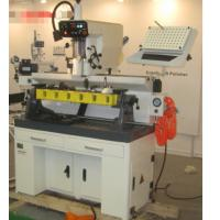 Buy cheap Valve Guide and Valve Seat Renewing Machine VSB60 product