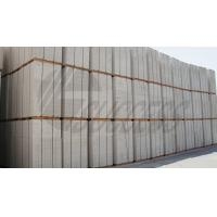 Quality Aerated Concrete Wall Panels for sale
