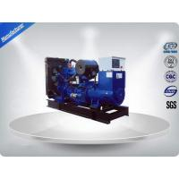 China Electronic Marine Diesel Generator Set China Original Certificated on sale