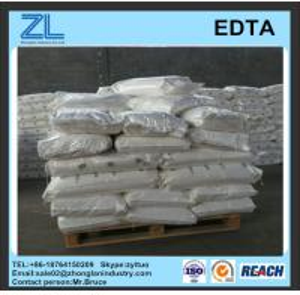 EDTA manufacturer