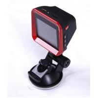 "Buy cheap AT200 HD 2.0""Color TFT Screen Vehicle Car DVR Travelling/Driving product"