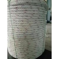 Buy cheap Crab&Lobster Twisted Poly Dac Sink  Rope product