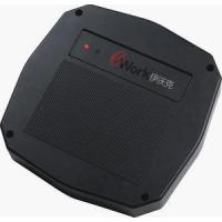 Buy cheap 1m Proximity Distance Reader (08Z) product