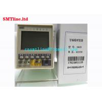 SMT Wave Soldering Time DHC8 Timing Controller For Assembly Full Line
