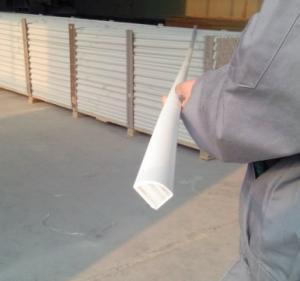 Baseboard online Wholesaler ec91145851