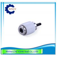 Buy cheap Charmilles EDM Spare Parts  C601Pulley Complete For Lower Head 104314360 from wholesalers