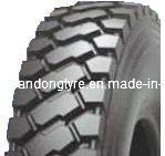 Buy cheap Mining Truck Tyre R16, R20, R22.5, R24.5 product