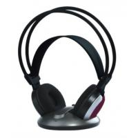 Buy cheap Wireless headphone for YF-887 product