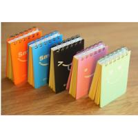 China Memo Pad,Custom Note Pad,NotePad, customized student diary Pad on sale