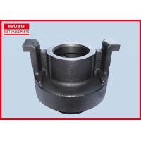 Buy cheap Metal Release Bearing ISUZU Best Value Parts 1876110040 For CYH 6WF1 product