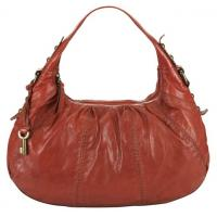 Buy cheap metal chain leather lady bags handbags fashion product