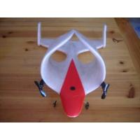 Buy cheap 360 / 720 Degrees Turn Around Diving and Climbing EPP flying rc model planes from wholesalers