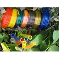 Buy cheap Pvc clear hose from wholesalers