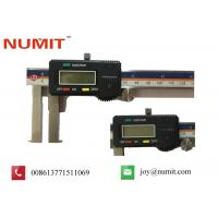 Buy cheap China Hot Sale Inside Groove Digital Vernier Caliper product