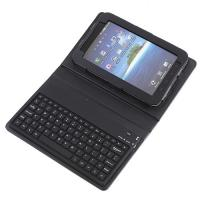"Quran mobile phone M1818 with 3.5"" Touch scree"