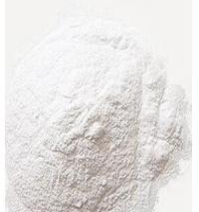 China High Assay Bodybuilding Steroids Finasteride Proscar Propecia CAS no 98319-26-7 wholesale