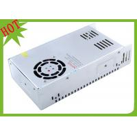 Buy cheap Iron Case Single Output Switching Power Supply 36V 250W OEM product