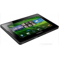 "Buy cheap 7"" 64GB WiFi Tablet BlackBerry Playbook product"