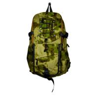 Buy cheap Speaker travel bag  , dark green camouflage , big capacity , breathable mesh QD-02 product