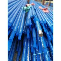 China 440C Stainless Steel Bright Round Bars Hot Rolled Peeled Annealed on sale