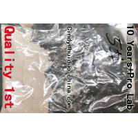 Buy cheap Authentic 1p-lsd ald-52 in powdered form 98% from end lab China origianl with 100% customer satisfaction product
